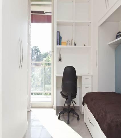 Appartamento MILANO 6838