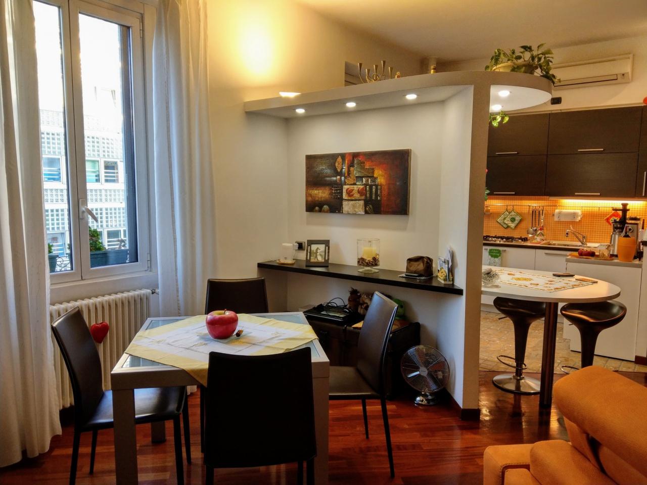 Appartamento in ottime condizioni in vendita Rif. 11423735