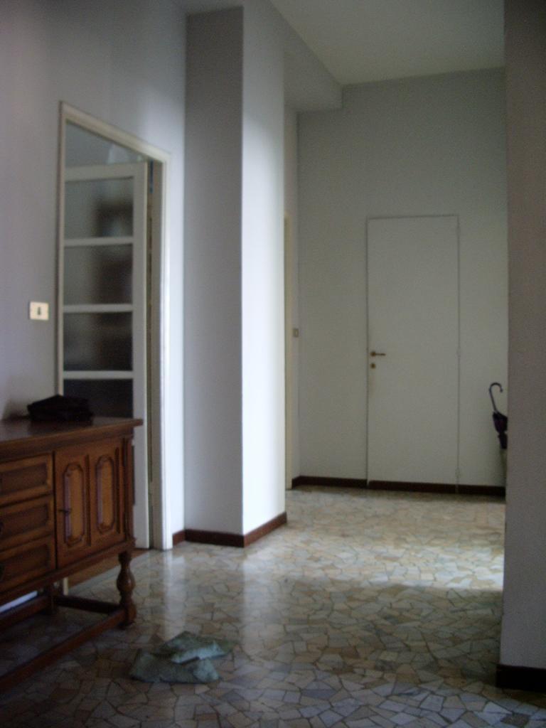 Appartamento in ottime condizioni in affitto Rif. 11772866