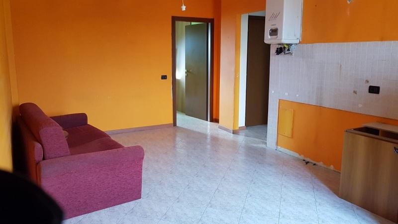 Appartamento, 0, Vendita - Pessano Con Bornago