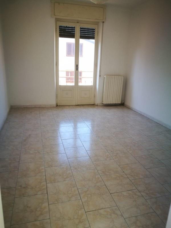 Appartamento in buone condizioni in vendita Rif. 12223912