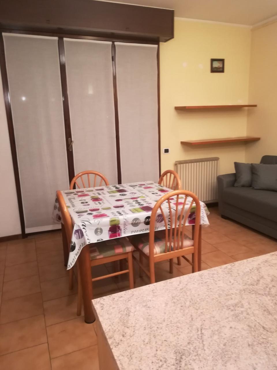 Appartamento CINISELLO BALSAMO 6921