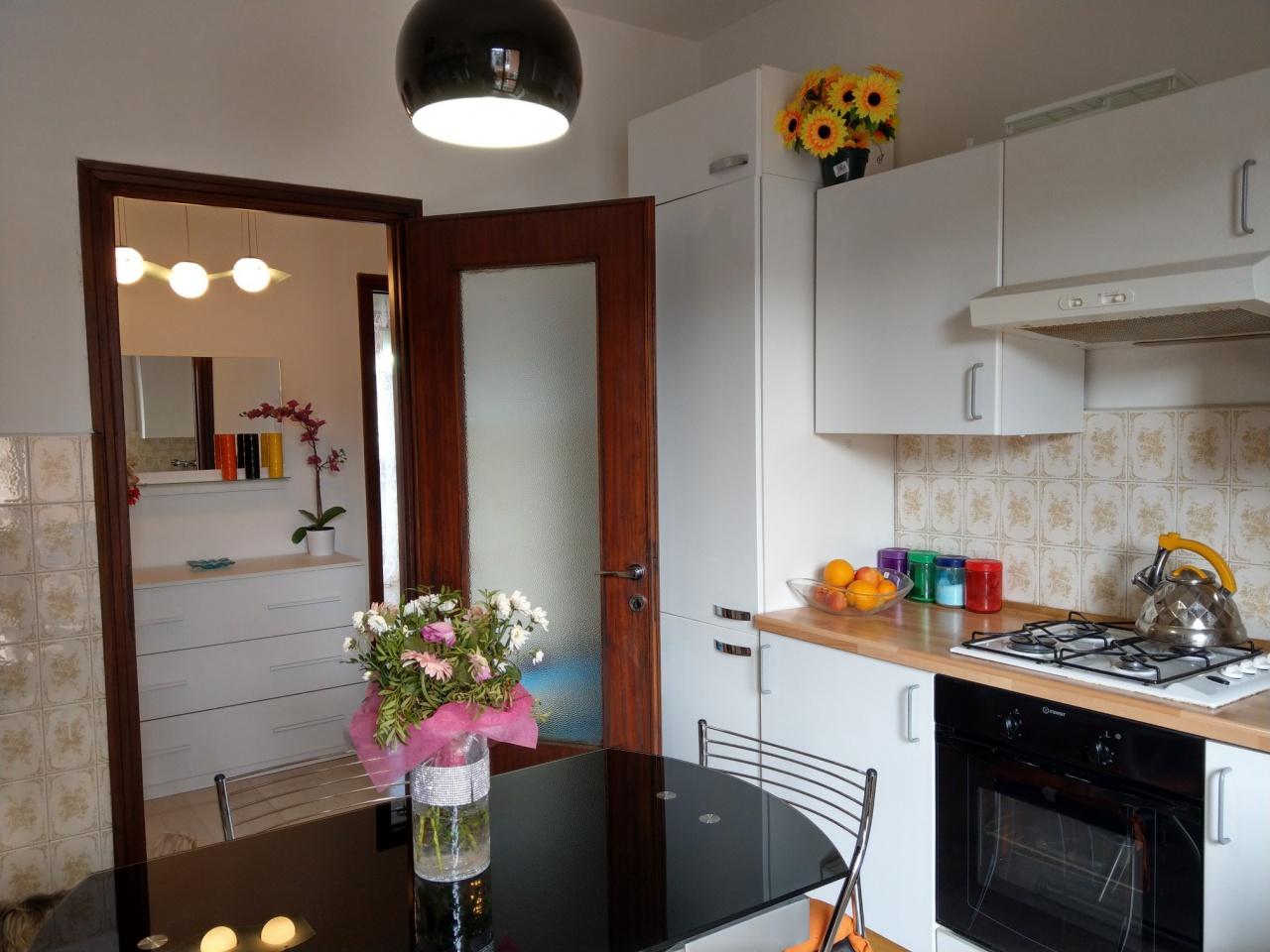 Appartamento in vendita a Sesto San Giovanni, 3 locali, prezzo € 225.000 | PortaleAgenzieImmobiliari.it