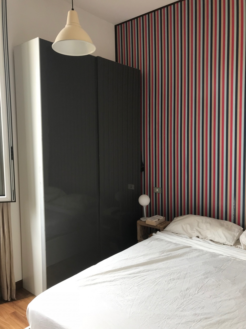 Appartamento MILANO 7062