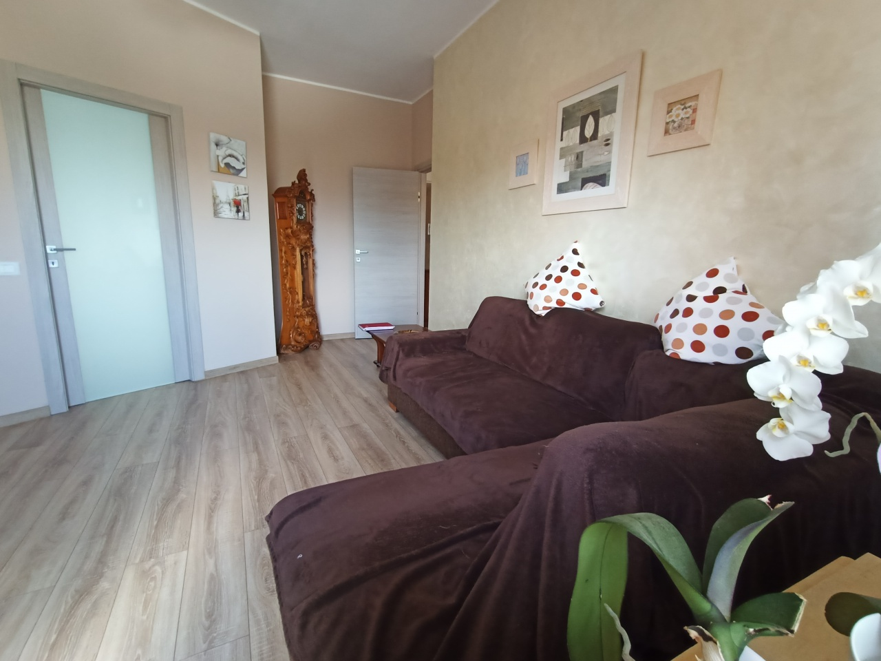 Appartamento in Vendita MUGGIO'