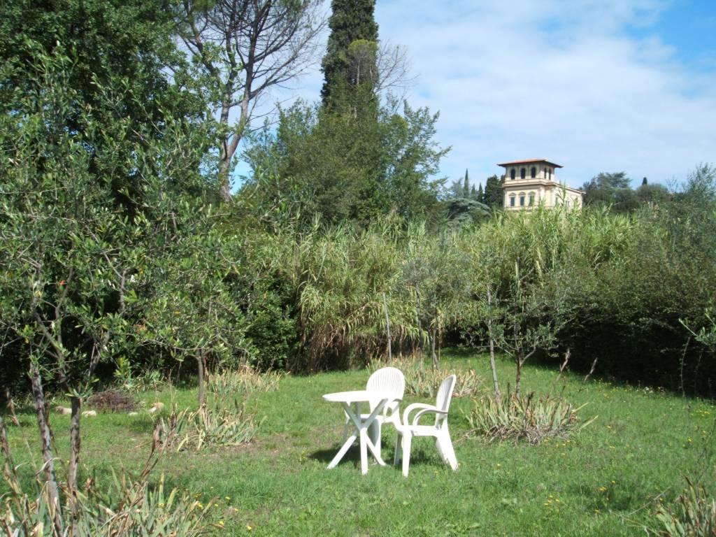Bilocale affitto firenze zona campo di marte for Bilocale affitto