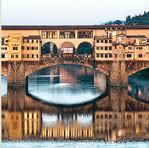 Appartamento, 90 Mq, Affitto - Firenze (Firenze)