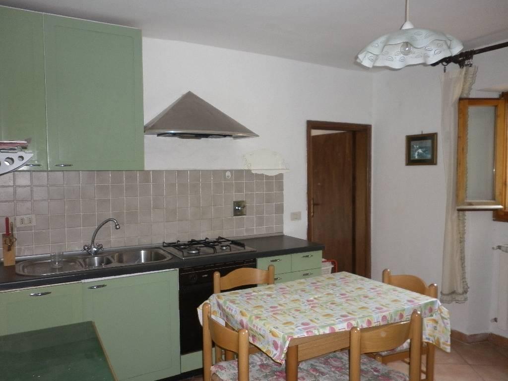 Appartamento in affitto Rif. 9636196