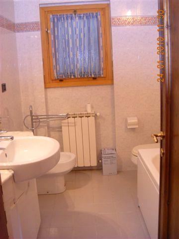 Villa in affitto a Reggello, 2 locali, prezzo € 485 | CambioCasa.it