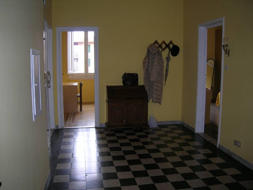 Stanza / posto letto arredato in affitto Rif. 11124600