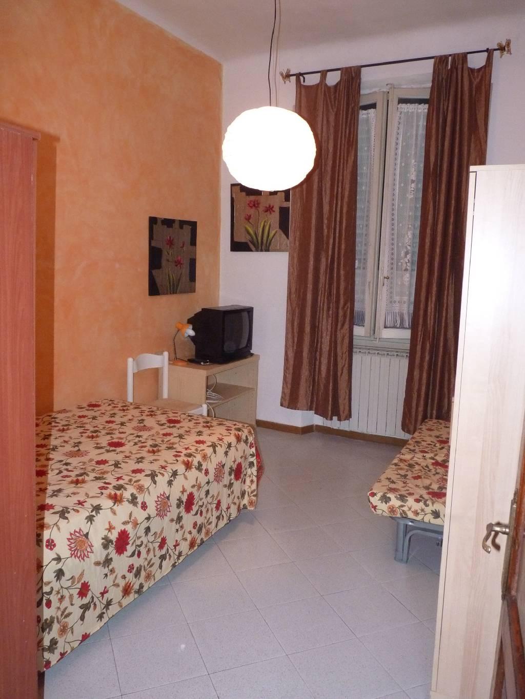 Appartamento arredato in affitto Rif. 9973150