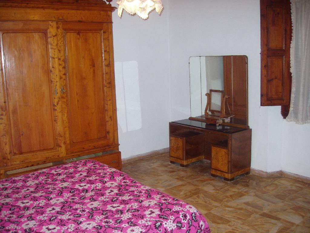 Appartamento arredato in affitto Rif. 11305237