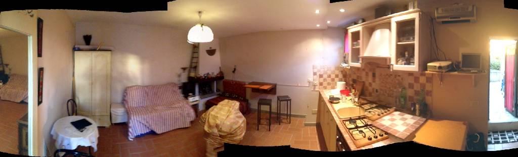 Appartamento arredato in affitto Rif. 4757583