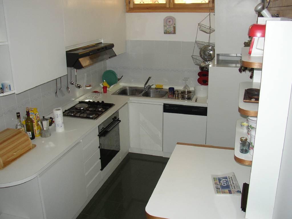 Appartamento arredato in affitto Rif. 4757584