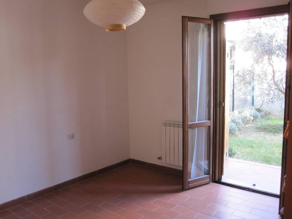 Appartamento in affitto Rif. 8279654