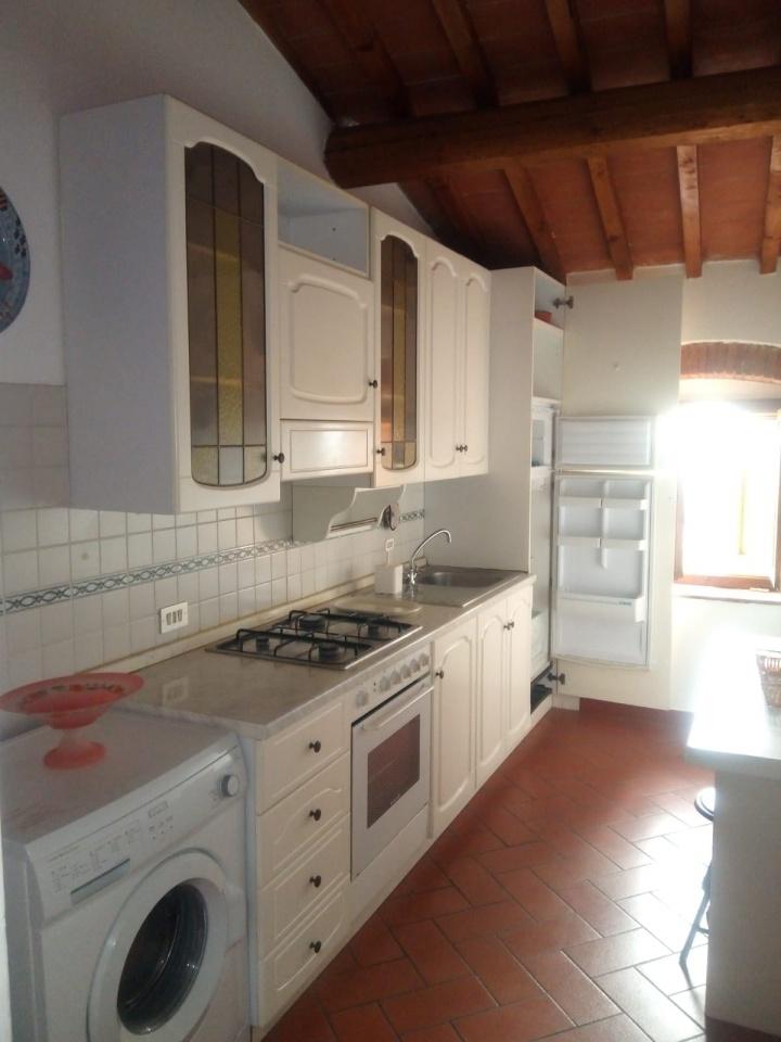 Appartamento arredato in affitto Rif. 10228915