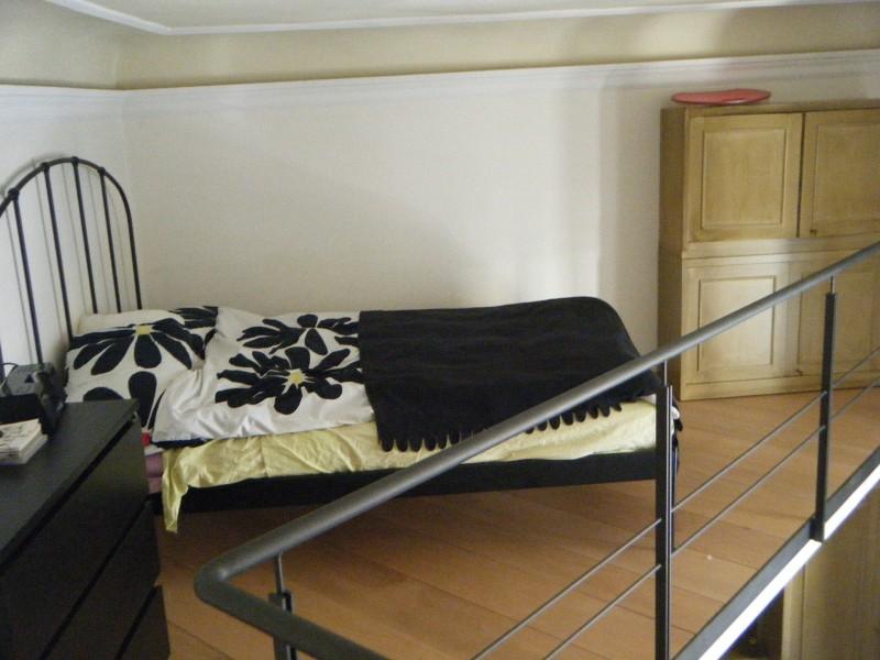 Appartamento arredato in affitto Rif. 11084819