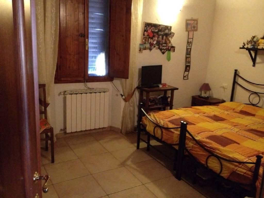 Appartamento arredato in affitto Rif. 11465385
