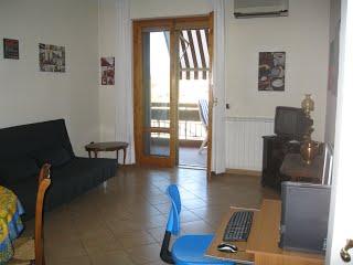 Appartamento arredato in affitto Rif. 4757536