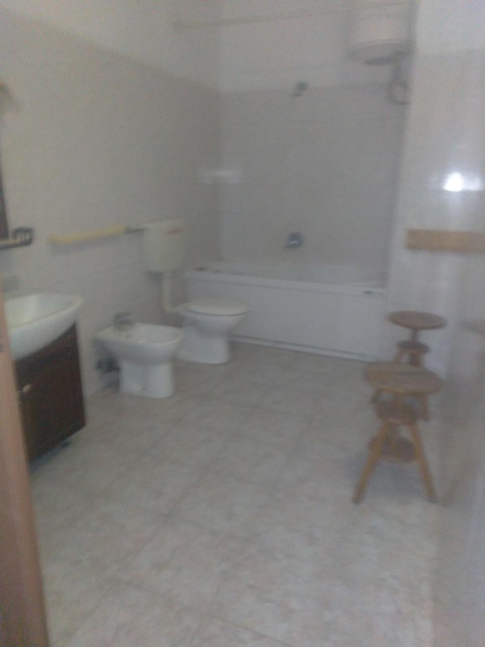 Appartamento in affitto a Borgo San Lorenzo, 1 locali, prezzo € 450   CambioCasa.it