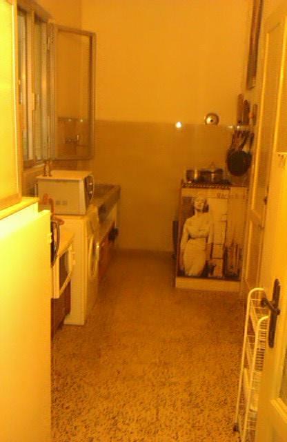 Stanza / posto letto arredato in affitto Rif. 11665097