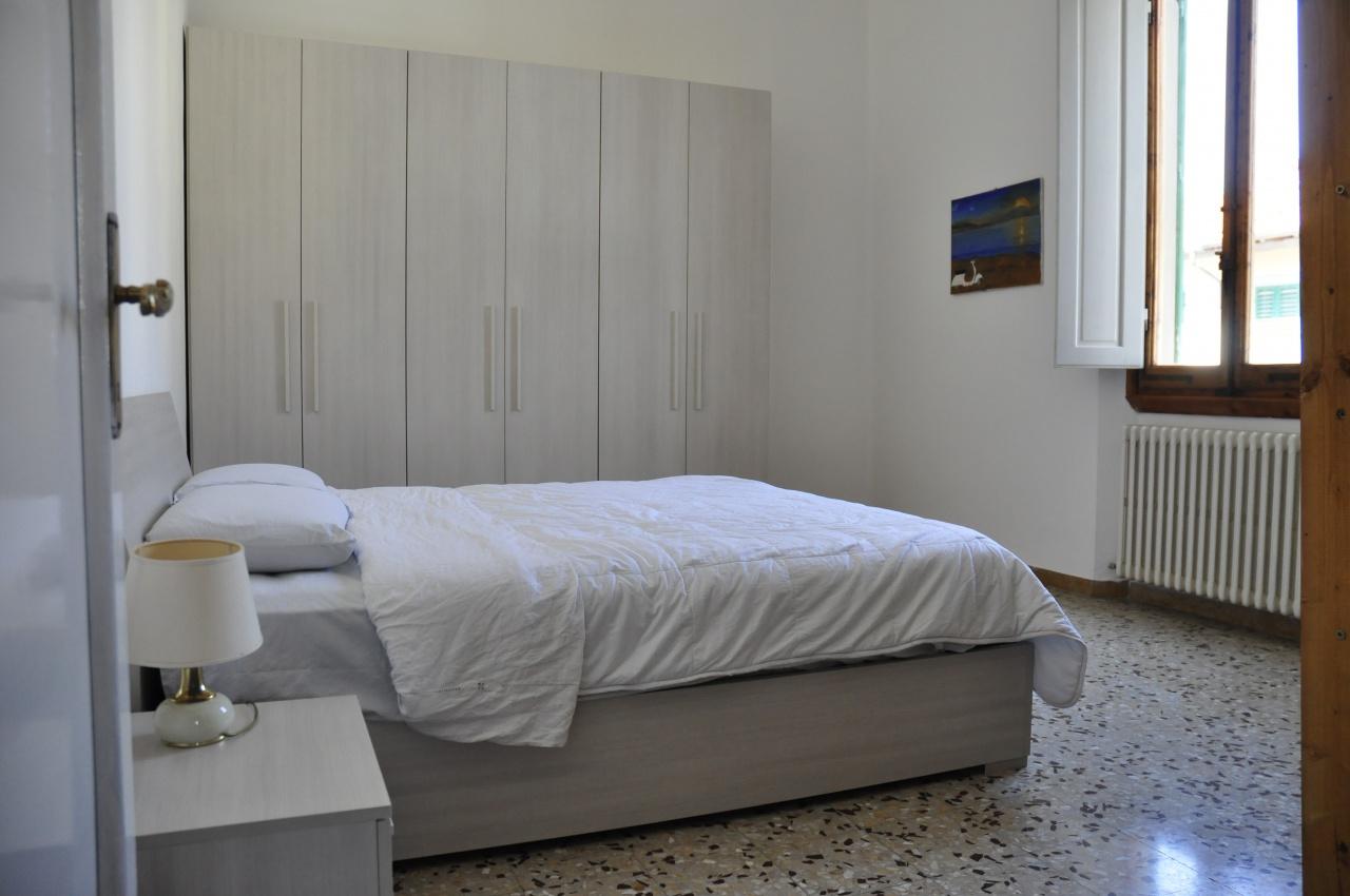 Stanza / posto letto arredato in affitto Rif. 11991503