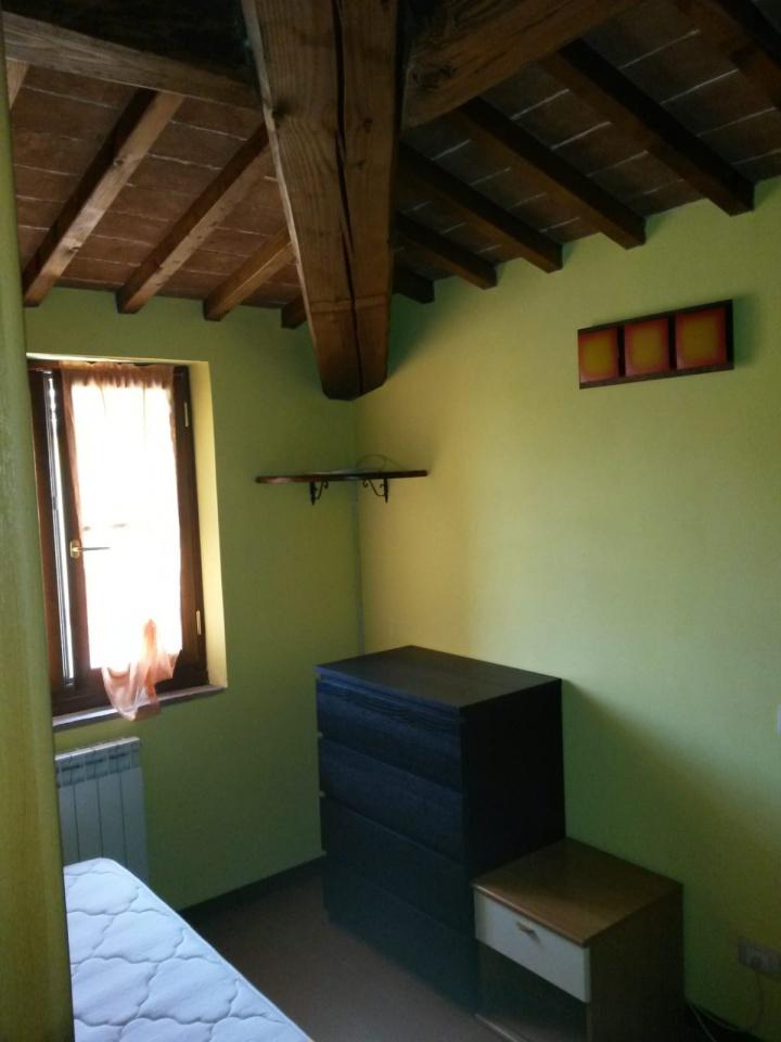 Appartamento arredato in affitto Rif. 11124603