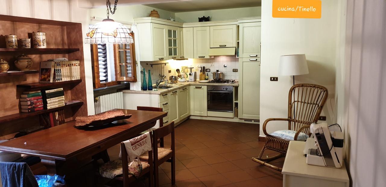 Appartamento arredato in affitto Rif. 9667697