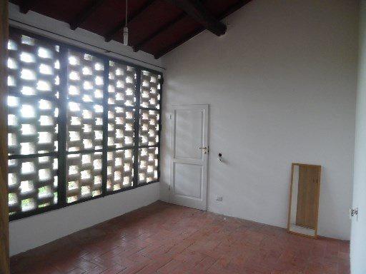 Appartamento in affitto a Borgo San Lorenzo, 3 locali, prezzo € 400   CambioCasa.it