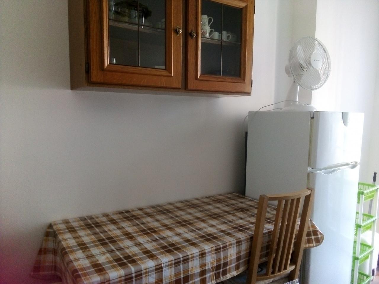 Appartamento arredato in affitto Rif. 10279385