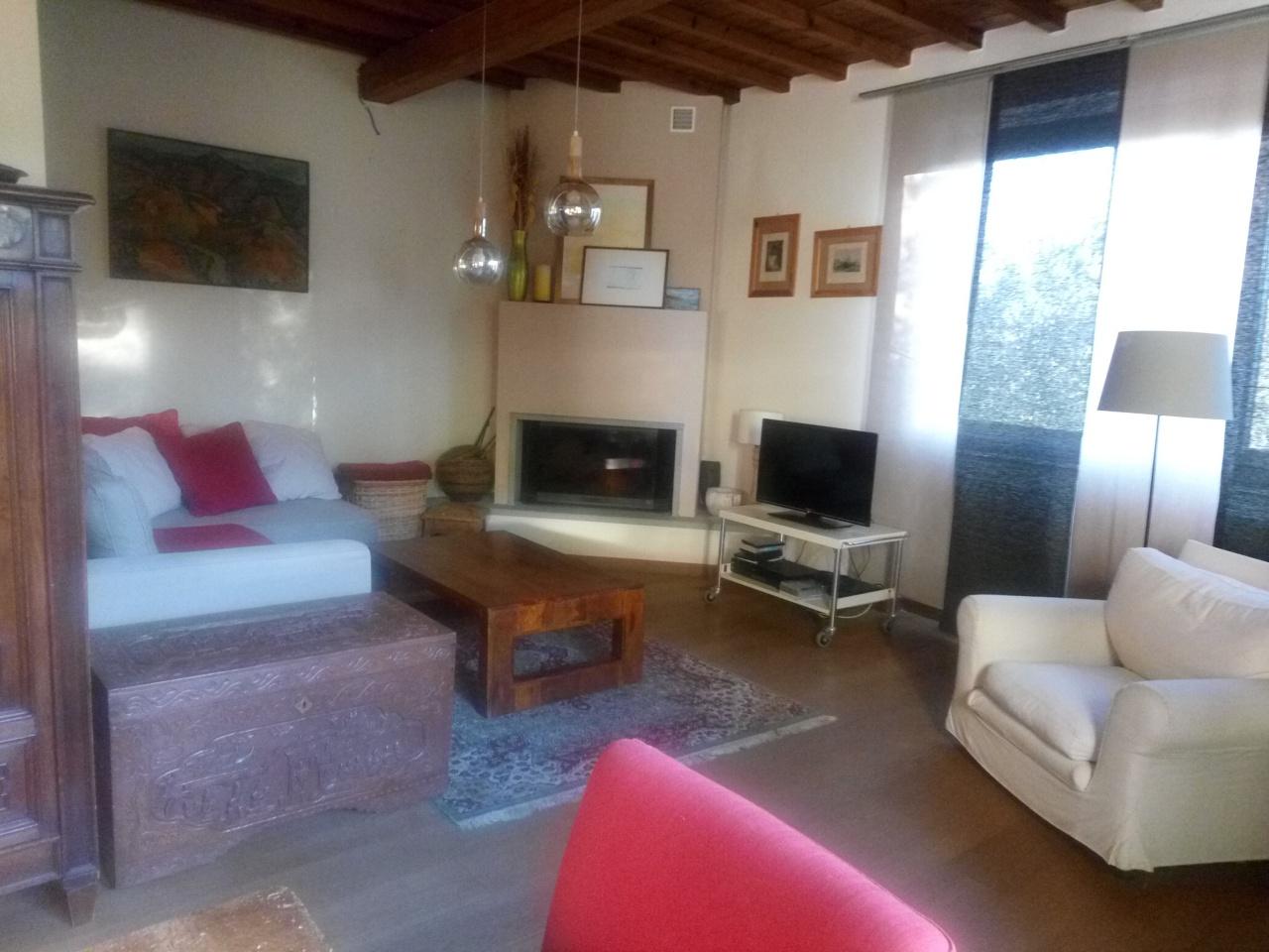 Appartamento arredato in affitto Rif. 10588085