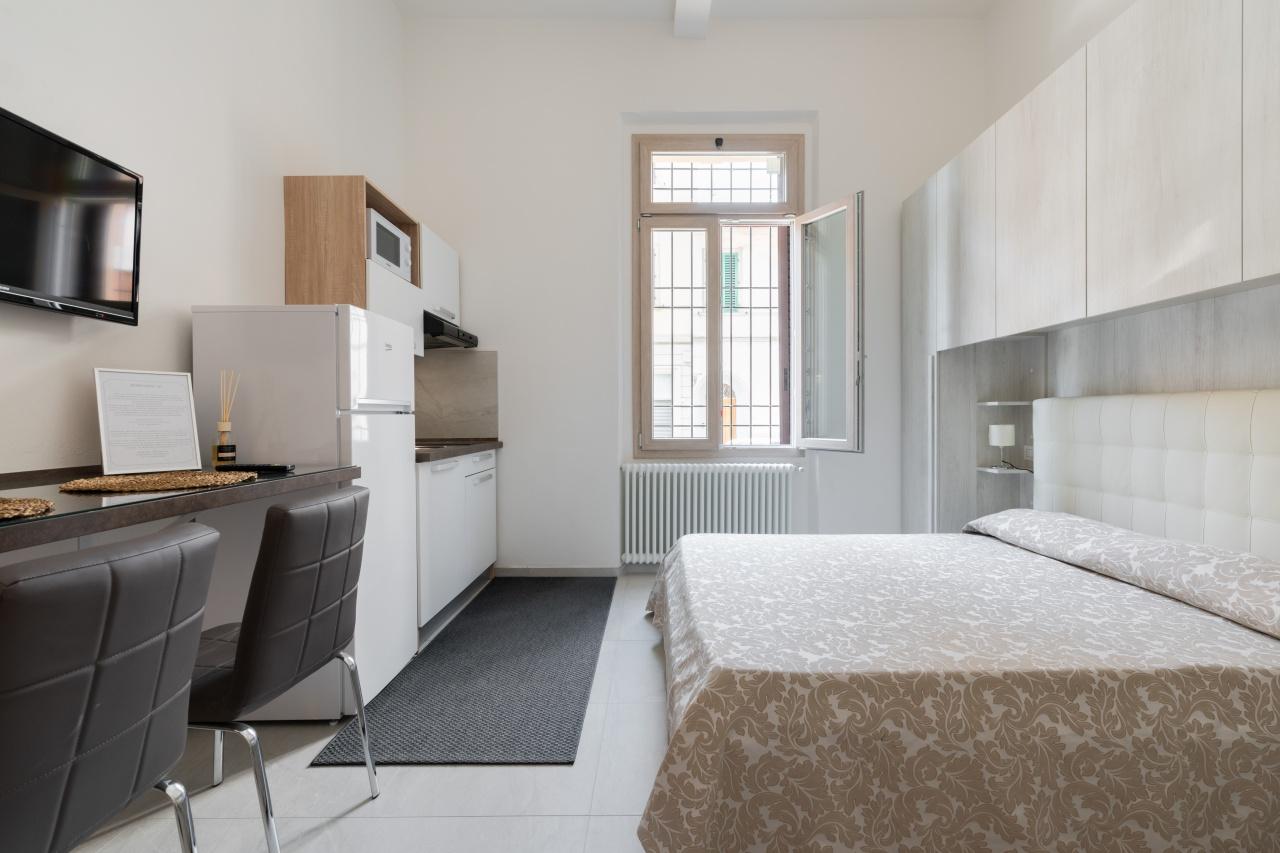 Appartamento arredato in affitto Rif. 11938072