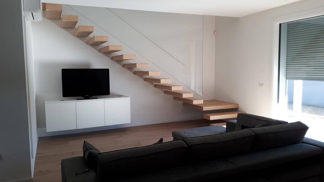 Casa Indipendente CAMPOLONGO MAGGIORE 066