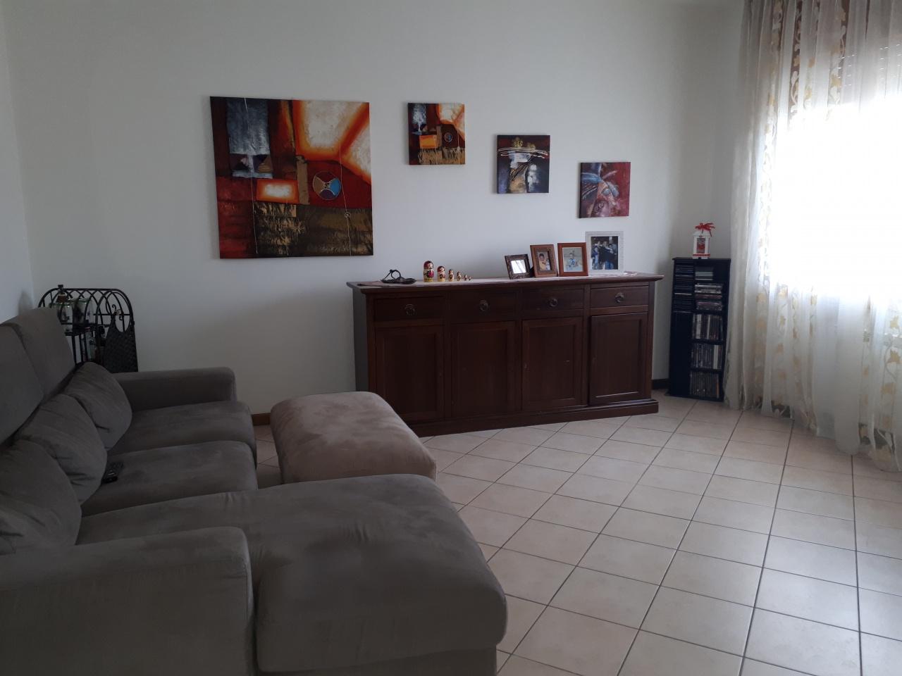 Appartamento CAMPOLONGO MAGGIORE 041