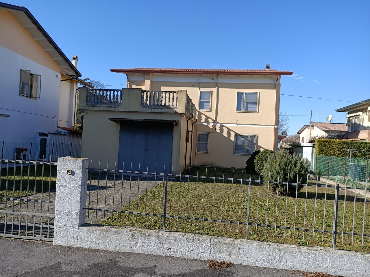 Casa Indipendente PIOVE DI SACCO 004