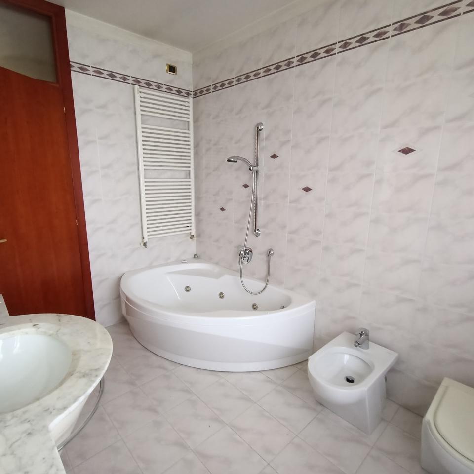 Villa singola SANT'ANGELO DI PIOVE DI SACCO 020