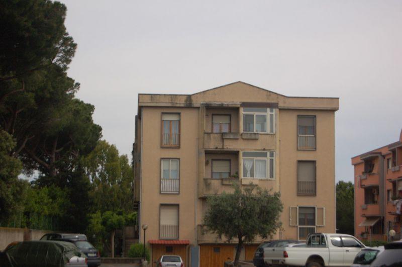 Appartamento CECINA C0038