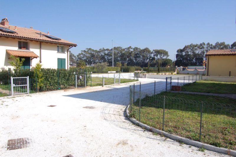 Bilocale Rosignano Marittimo  2
