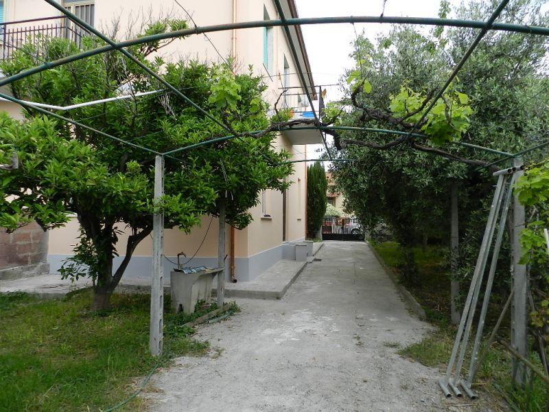 Bilocale Rosignano Marittimo  3