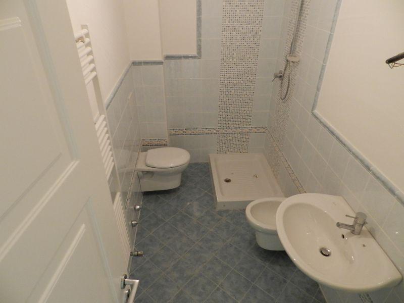 Appartamento ROSIGNANO MARITTIMO R0200