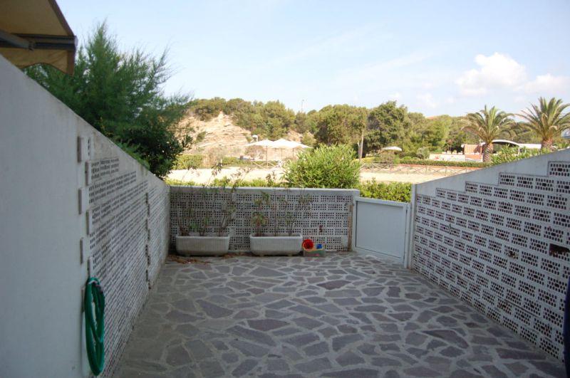 Bilocale Rosignano Marittimo  9