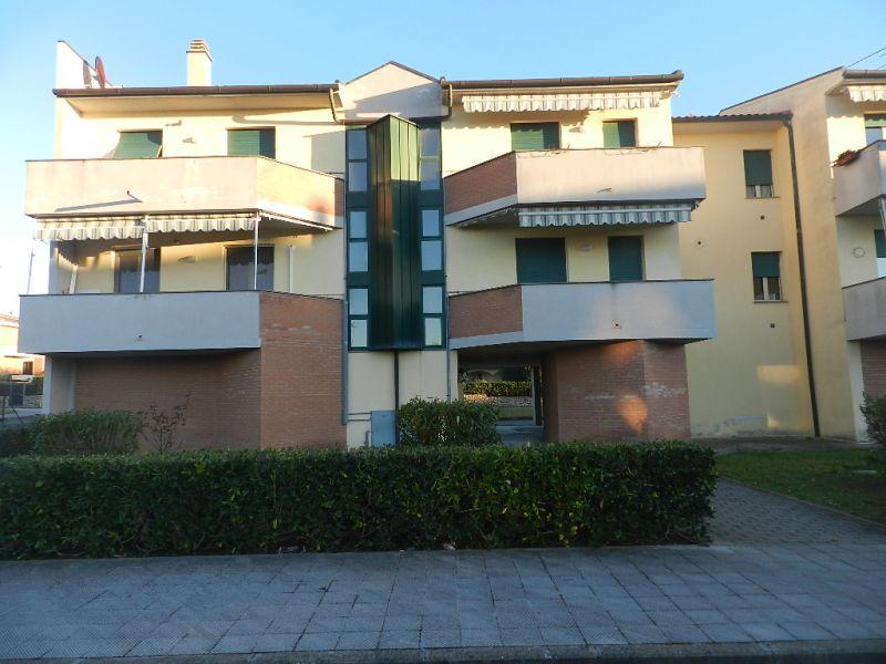 vendita appartamento rosignano marittimo rosignano solvay  185000 euro  5 locali  90 mq