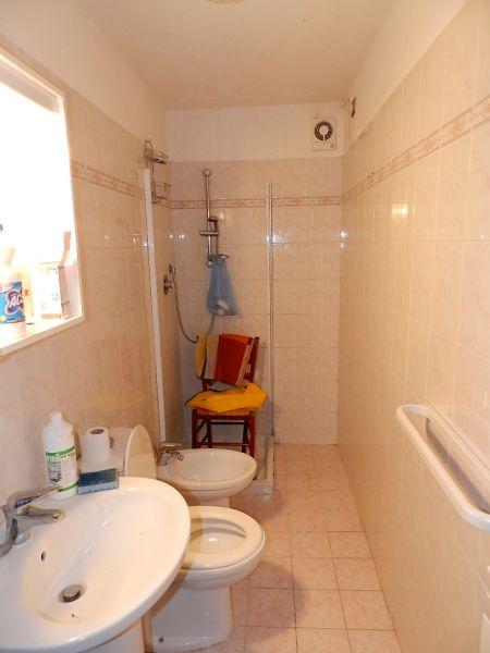 Appartamento SANTA LUCE R0317