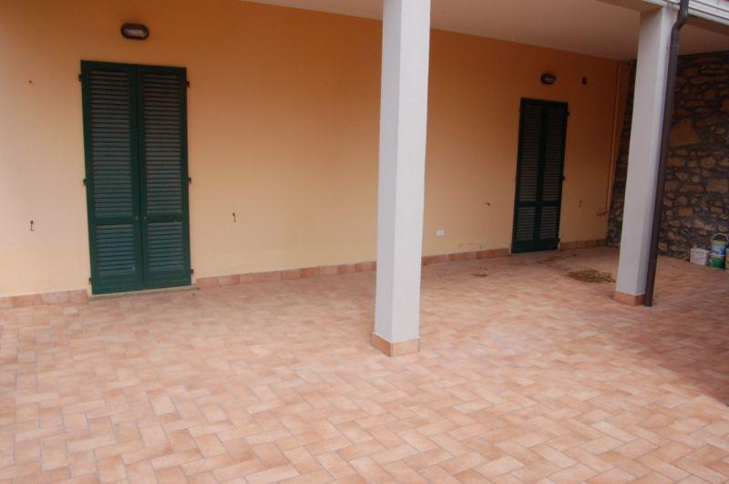 Soluzione Indipendente in vendita a Montescudaio, 4 locali, prezzo € 290.000   CambioCasa.it