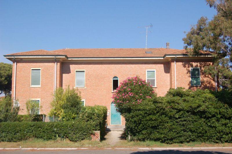 vendita appartamento rosignano marittimo rosignano solvay  85000 euro  3 locali  60 mq