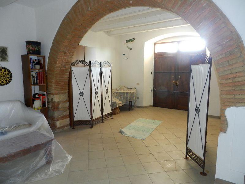 Bilocale Rosignano Marittimo  12