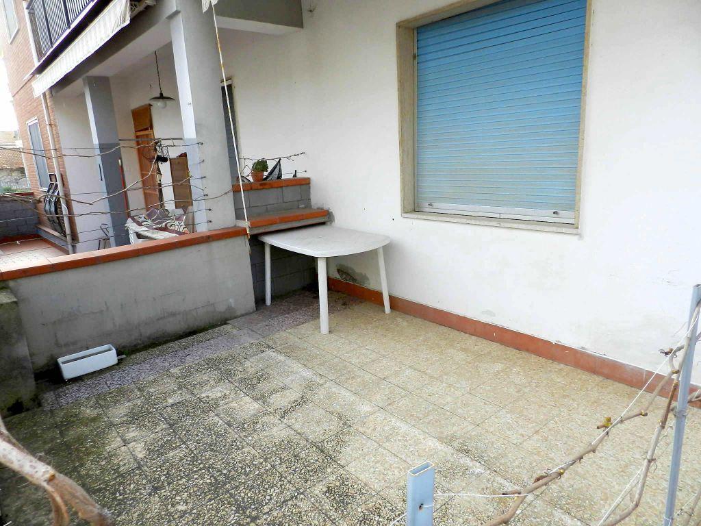 vendita appartamento rosignano marittimo rosignano solvay  100000 euro  3 locali  70 mq