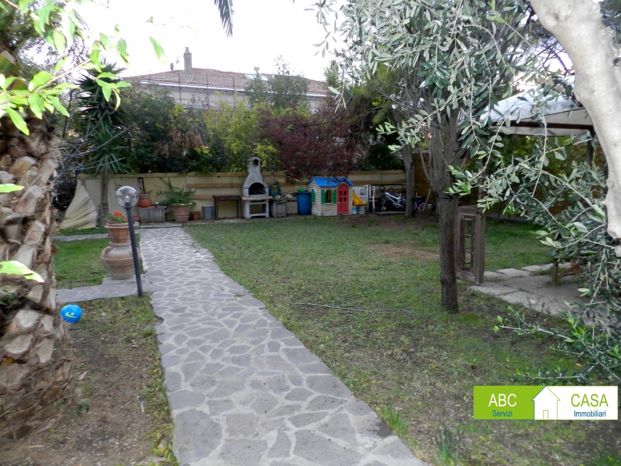 Appartamento ROSIGNANO MARITTIMO R0940