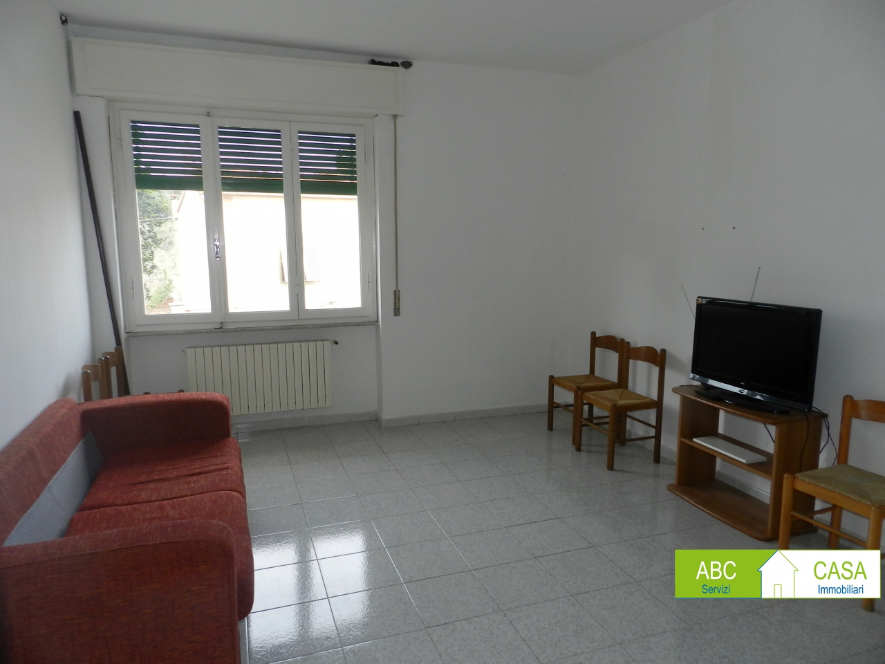 Appartamento da ristrutturare in vendita Rif. 9949141
