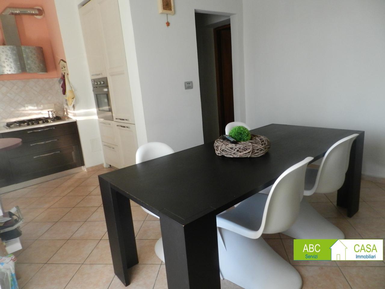 vendita appartamento livorno periferia nord  110000 euro  4 locali  70 mq